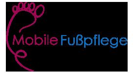 Mobile Fußpflege Berlin Tempelhof